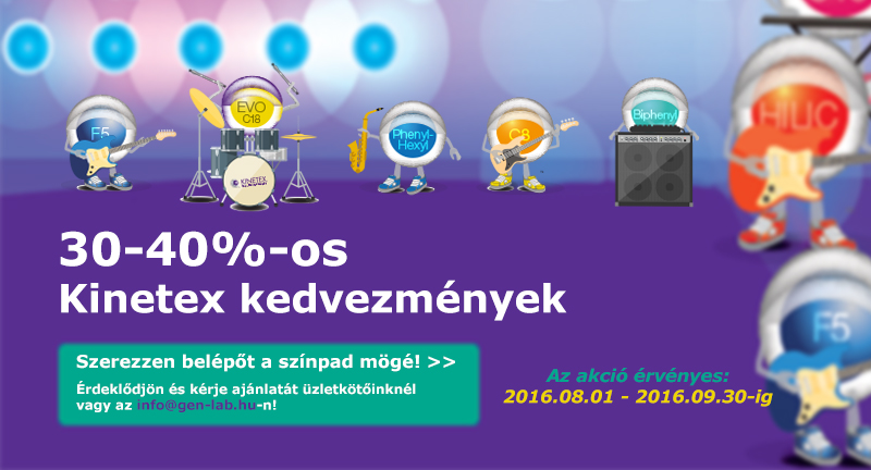 knx rock band
